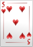 Solitairey - Beautiful HTML5 Solitaire